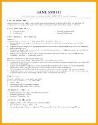 Resume Templates Libreoffice Libreoffice Resume Template Reddit Unique Resume Reddit