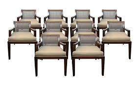 barbara barry furniture. Barbara Barry Chairs Luxury Furniture Consignment Seating Dining Nora Lounge Chair