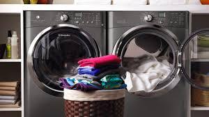 Nên mua máy giặt cửa ngang LG hay Electrolux so sánh theo 5 tiêu chí