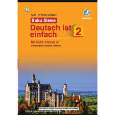 Buku bahasa inggris kelas x kurikulum 2013 kemendikbud. Kunci Jawaban Bahasa Jerman Kelas 12 Cara Golden