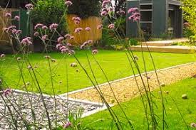 Small Picture More Jobs To Do in the Garden This May Oxford Garden Design