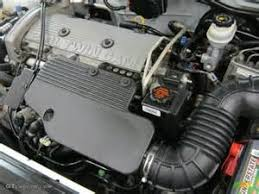 similiar 2000 cavalier engine keywords 2000 chevrolet cavalier z24 convertible 2 4 liter dohc 16 valve 4