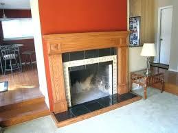 fireplace insert frame fireplace wood frame wood frame around gas fireplace insert best image wood framed fireplace insert