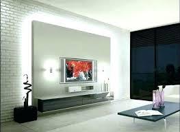 lounge room furniture ideas. Tv Room Furniture Living Cabinet Designs Wall Unit Ideas Latest Modern Unusual . On Lounge