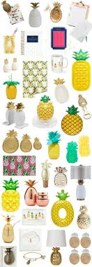 office summer party ideas. the best pineapple home decor office and gift items summer partiespool party ideas a