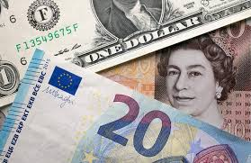 Rupee To Pound Chart Historical Chart Of Pak Rupee Exchange Rate Vs Uk Pound