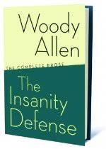 insanity defense essay the insanity defense essays iyaoyas