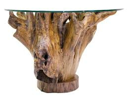 tree trunk furniture for sale. Stump Side Table Furniture Tree Trunk Coffee Fresh By On For Sale Uk O