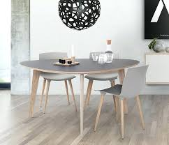 scandinavian dining table round dining tables furniture inside table design 3 scandinavian style dining table and