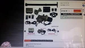 polaris atv power steering install polaris atv power steering install