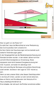 Wohnqualität Mit Kamin Herzlich Willkommen 08 Pdf Free Download
