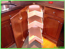 full size of kitchen concord cabinets cabinet refacing cost vanities in stock large size of kitchen concord cabinets cabinet