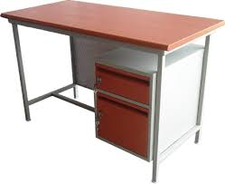 ofc office furniture. Steel Office Table Ofc Furniture