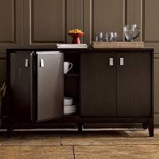 modern space saving furniture. the modern space saving furniture for home bar designs regarding decor