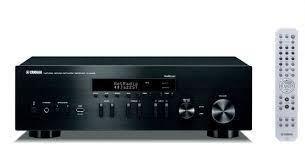 yamaha wxa 50. yamaha wxa-50 amplifier and wxc-50 preamplifier bring musiccast wireless streaming to existing speakers audio equipment | latest news pinterest wxa 50