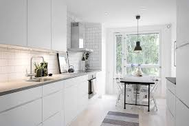fancy lighting bathroom track. full size of kitchenoutdoor lighting bathroom track kitchen fancy lights modern l