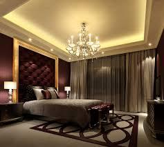 Modern Classic Bedroom Design Modern Classic Bedroom Design Ideas