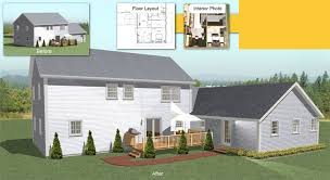 Mother In Law Suite Addition  Motherinlawsuite  Mother In Law Mother In Law Suite Addition Floor Plans