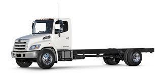 light & medium duty trucks hino trucks hino trucks Fuse Box Sticker For Mack Truck Fuse Box Sticker For Mack Truck #63 Mack Truck Fuse Panel Diagram