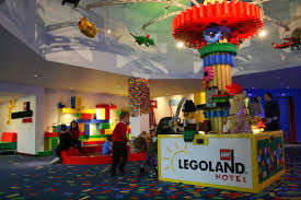 building bricks for happy family adventures legoland windsor hotel