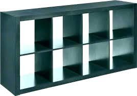 ikea cube shelf cube shelf cube bookcase cube wall shelves cube shelves wall cube bookcase black cube storage ikea cube shelves kallax