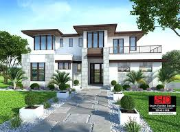 small contemporary home plans home plans contemporary beautiful best house plans images on of home plans contemporary elegant tiny modern house floor plans