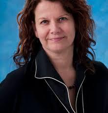 Irene Jensen - Address, Phone Number, Public Records | Radaris