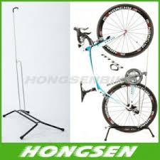 Bicycle Wheel Display Stand China Hs100 Vertical Floor Bike Wheel Display Rack Bicycle Stand 10