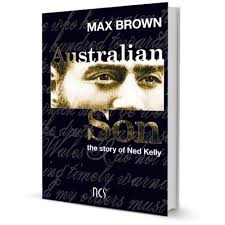 the story of tom brennan essay essay on book the book night essay  ned kelly hero or villain essay ned kelly hero or villain essay ned kelly hero or