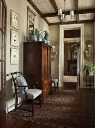 living room antique furniture. Antique Living Room Set Elegant Chairs Foter Furniture Y