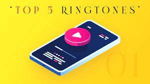 Best Ringtones for mobile |