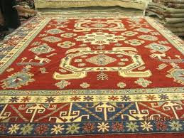photo of son oriental rugs united states oriental rugs dallas oriental rug cleaning co ross avenue oriental rugs dallas