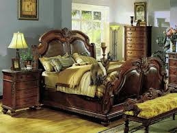 Shaker Bedroom Furniture Sets Antique Victorian Bedroom Furniture