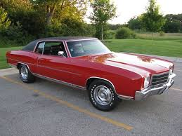Best Chevy Monte Carlo Ideas On Pinterest Chevrolet Monte