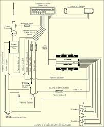 kicker cvr wiring diagram wiring diagram centre kicker cx 300 1 wiring diagram wiring diagram third levelkicker cx 300 1 wiring diagram wiring