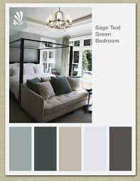 Master bedroom gray color ideas Headboard Bedroom Ideas And Colors Lovely Master Bedroom Color Ideas Inspirational Gray Color Schemes Https Affmm House Inspirations Bedroom Ideas And Colors Lovely Master Bedroom Color Ideas