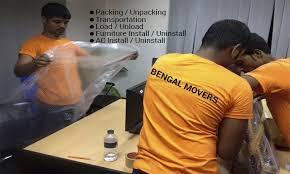 Office Shifting Services In Dhaka Bangladesh Bengal Movers