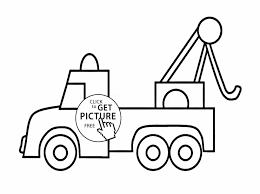Small Picture Download Pdf Construction Trucks Coloring Pages Truck Coloring