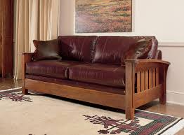 Mission Style Living Room Furniture 36 Best Images About Mission Funiture On Pinterest Mission