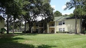 apartments winter garden fl. Modern Apartments In Winter Garden Fl With Apartment Pos Videos Amber Lakes Park