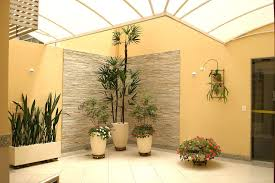 Door Corner Decorations 18 Awesome Indoor Garden And Interior Plant Decoration Ideas