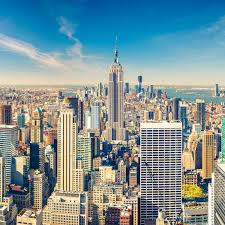 New York Area Ny Amazon Jobs