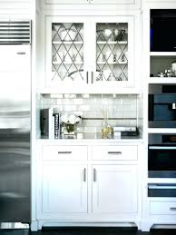 beneficial glass cut to size custom mirrors mirror cutting home depot where will