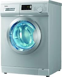 washing machine png. Delighful Washing Washing Machine PNG Intended Machine Png A