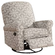 swivel rocking chairs for living room. Full Size Of Chair:superb Rocker Recliner Swivel Chairs Gliding Ottoman Mannix Durablend Glider Rocking For Living Room