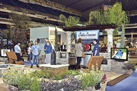 home and garden expos festivalnet
