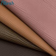 genuine leather sofa cover fabric