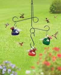 charming large image with chandelier hummingbird feeder diy chandelier hummingbirdfeeder pixie hummingbird feeders chandelier hummingbird feeder