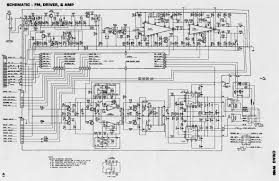 renault megane wiring diagram pdf megane 2 wiring diagram Megane Wiring Diagram #11