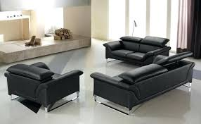image of modern leather couch indoor faux sofa mid century l shapes sofas3 modern